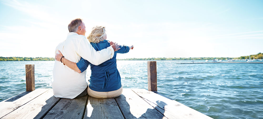 Pension Plans are Gone! What Will You Do for Your Retirement?